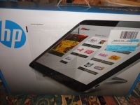 HP ENVY rove 20 inch touch all in one desktop NEW Sealed Sells best buy $700