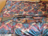 For Sale: Remington 870 Super Mag