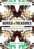 Buried in Treasures - Hoarding Workgroup