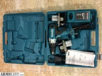 For Sale: Makita MXT