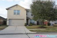 Beautiful & Spacious 5 bedrooms 3 Bath Home!