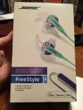 Bose Freestyle Earbuds