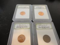 1980p 1981s, 1981 p 1950 s lincoln cents interested text 931 218 8243