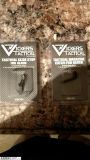 For Sale: Vickers tactical extended glock controls