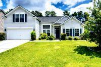 Single-family home Rental - 7317 Horned Grebe Ct
