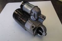 "Purchase # 1108367 1969 CAMARO / Z28 STARTER ""8M12"" motorcycle in Sparks, Nevada, United States"