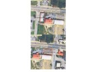 Foreclosure - Hwy 90 E, Defuniak Springs FL 32433