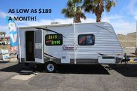 WE CAN HELP YOU GET FINANCING ON ANY YEAR BOAT OR RV!!!