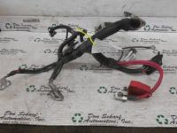 Find JEEP LIBERTY Battery Cable Wire Wiring Harness 2005 motorcycle in Eagle River, Wisconsin, United States, for US $75.00
