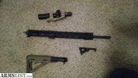 For Sale: Comp gun parts