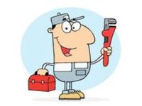 AFFORDABLE PRICES ! *DRAIN CLEANING *REPAIRS *REMODELS ...