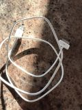 iPhone/pod charger