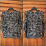 Sweater-Size Small