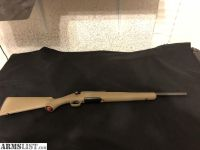 For Sale/Trade: Ruger American Ranch .223 / 5.56