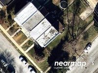 Foreclosure - Haverhill Rd, Baltimore MD 21229