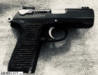 For Sale/Trade: P95