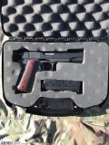For Sale: ROCK ISLAND ARMORY M1911A1 38 SUPER