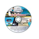 Purchase Valterra RV Orientation DVD for Camper / Trailer / Motorhome / 5th Wheel motorcycle in Campbellsville, Kentucky, United States, for US $14.99