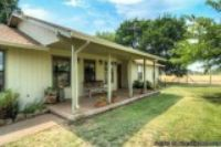 Don t miss this There s amazing potial here