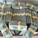 Financial Assistance