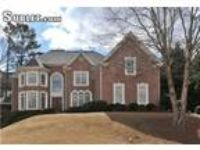 Five+ Bedroom In Fulton County