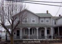 4 bedroom in Wilkes Barre