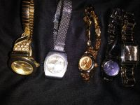 Ladys watches