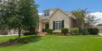 Lovely French Country Custom Home in Avalon, Daphne