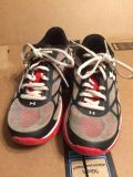 Youth 3.5 Under Armour GUC