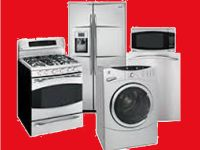 KNOXVILLE'S LARGEST USED APPLIANCE DEALER! WE HAVE, ...