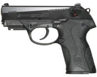 Compare Full Spectrum Firearms website prices with any