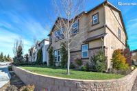 $4500 4 single-family home in Roseville