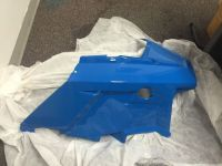 Find 2015 Polaris RZR 900/1000 Front RH Fender (Voodoo Blue) motorcycle in Glendale, Arizona, United States, for US $305.00