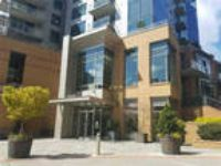 Bellevue Real Estate Condo for Sale. $699,800 1bd/1.5 BA. - Manqing Li of