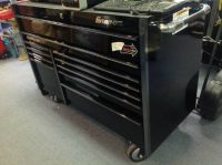 Snap-on Lock N Roll Extra Large Tool BoxCart