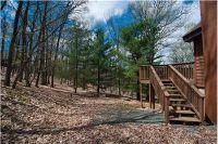 $219,900, 2558 Sq. ft., 135 Bear Trap Mountain - Ph. 570-226-4518
