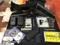 For Sale: 1911 AR 15 Glock Sig Parts and holsters