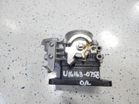 Purchase KAWASAKI JETSKI 2008 ULTRA 250X THROTTLE BODY 16163-0758 motorcycle in Kaukauna, Wisconsin, United States, for US $325.00