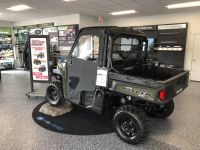 2018 Polaris Ranger XP 900 EPS Side x Side Utility Vehicles Cleveland, TX