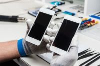 Do you want to get your iPhone repaired?