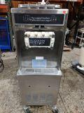 Taylor 336-33 Soft Serve Freezer w/ Twin Twist RTR#7121651-05