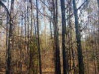 Land For Sale In Milledgeville, Ga