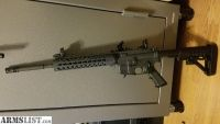For Sale/Trade: Spikes tactical ar15