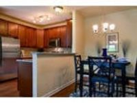 2 BR Apartment - Laurel Green features the best pet friendly.