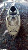 For Trade: wtt kayak and 12ga.