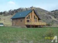 $150 / 3 BR - 1400ft - cabin for rent on Missouri River n.