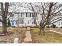 Foreclosure - Riding Crop Way, Windsor Mill MD 21244