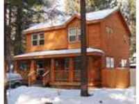 $250 / 4 BR - SNOW!! GORGEOUS IMMACULATE HOME w/hot tub OPEN