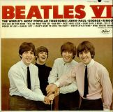 BUYING BEATLES, PINK FLOYD, Led Zeppelin, The Stones, Jimi Hendrix, Janis Joplin record collections