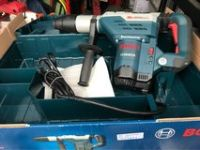 Bosh Rotary Hammer New In The Box And 1yr Warranty
